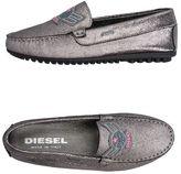 Diesel Loafer
