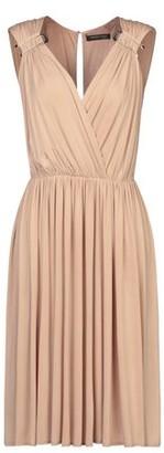 Marciano Knee-length dress