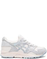 Asics Platinum Gel Lyte V Sneaker