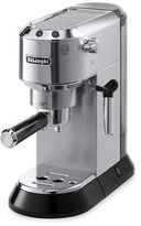 De'Longhi Delonghi Dedica Fifteen Bar Pump Espresso Machine