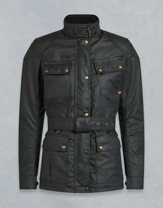 Belstaff Trialmaster Pro W Motorcycle Jacket