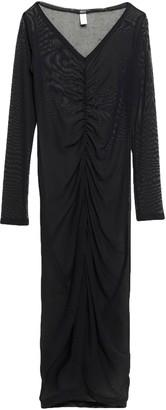 Fantabody Knee-length dresses