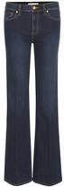 Tory Burch Skinny Flare jeans