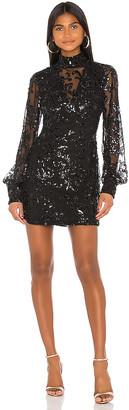 Alexis Franciska Dress