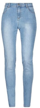 Naf Naf Denim trousers