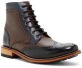 Ted Baker Sealls 3 Dress Boot