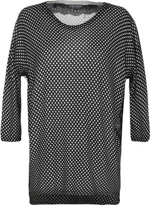 Twin-Set TWINSET Sweaters