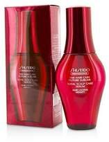 Shiseido The Hair Care Future Sublime Total Scalp Care Serum (Hair Lacking Density)