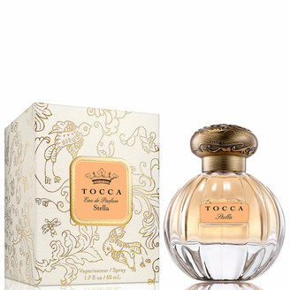 Tocca Stella Eau de Parfum 50ml