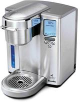 Breville 1-Cup Gourmet Coffee Brewer - Remanufactured