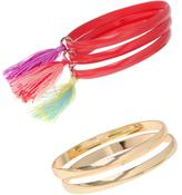 Gymboree Bangles 5-Pack
