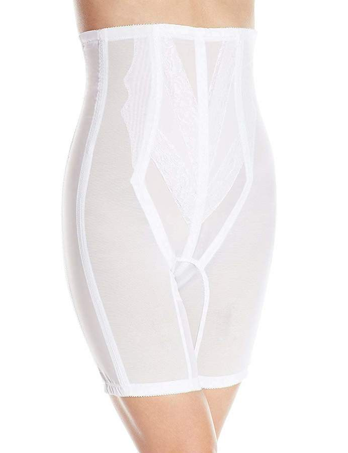 644f502e8c2 Rago White Shapewear for Women - ShopStyle Canada
