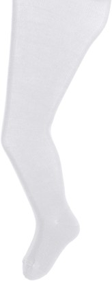 Sterntaler Baby Girls Collants Pour Bebes Age: 0-2 Mois Taille: 56 Blanc Tights Tights