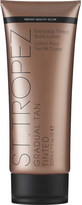 St. Tropez Gradual Tan Tinted Body Lotion 200ml