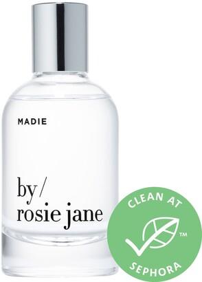 By Rosie Jane Madie Perfume