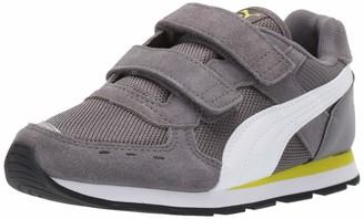 Puma Unisex Kid's Vista V Sneaker