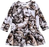Molo Dresses - Item 34790964