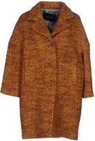 Tara Jarmon Coats