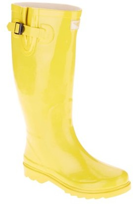 Forever Young Tall Shaft Rain Boot