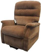 Ezee Life Pluto Lift Chair