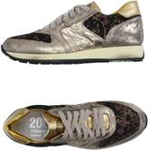 Primabase Low-tops & sneakers - Item 44986802