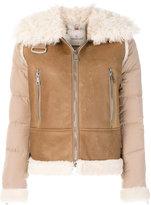 Moncler Kilia jacket