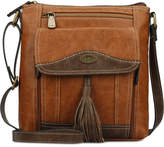 b.ø.c. Devereux Small Crossbody