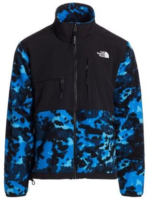 The North Face 95 Retro Colorblock Jacket