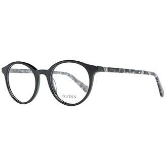 GUESS Unisex's GU1951 001 Optical Frames