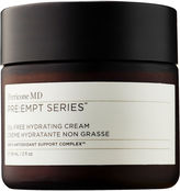 N.V. Perricone PRE:EMPT SERIES Oil-Free Hydrating Cream