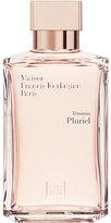 Francis Kurkdjian Féminin Pluriel Eau de Parfum, 6.7 oz./ 200 mL