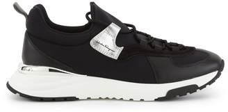 Salvatore Ferragamo Alpe sneakers
