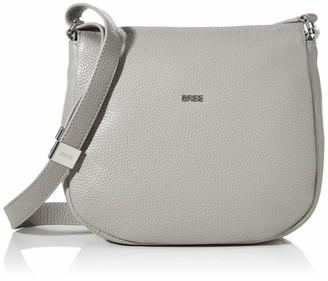 Bree Womens 206013 Shoulder Bag
