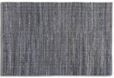 Uttermost Aberdeen Recycled Cotton Rug (5' x 8')