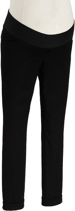 Old Navy Maternity Demi Panel Trousers