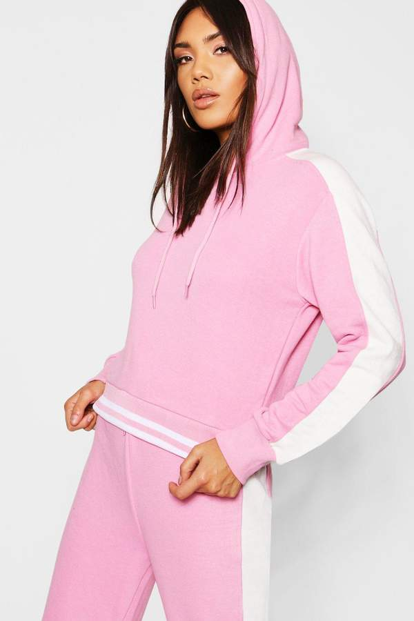 8a49d3493538 boohoo Sweats & Hoodies For Women - ShopStyle Australia