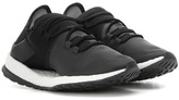 Y-3 Sport Run X Sneakers