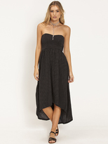 City Beach Mooloola Triple Threat Maxi Dress