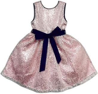 Joe Ella Honor Dress