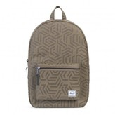 Herschel Graphic Settlement Backpack