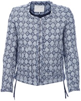 IRO 'MAGDALENA' jacket