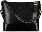 Chanel Chanel's Gabrielle Large Hobo Bag