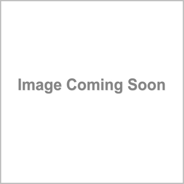 Trixxi chevron maxi dress - juniors