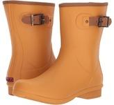 Chooka City Solid Mid Boot Women's Boots