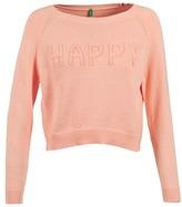 Benetton ADINETTE Pink