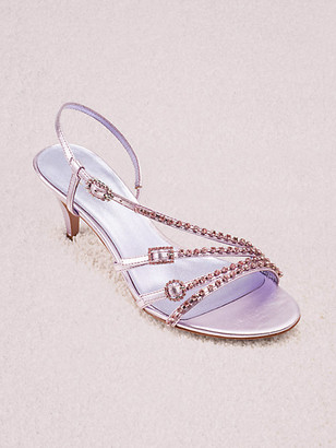 Kate Spade Makenna Sandals