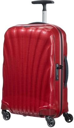 Samsonite 73349 Red