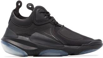 Nike x Matthew M Williams Joyride CC3 Setter sneakers