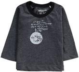 Imps & Elfs Organic Cotton Moon T-Shirt