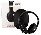 Beats By Dre Studio Over-Ear Headphones